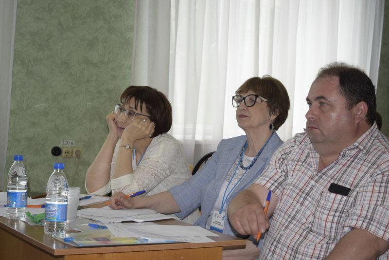 Нина Крючкова: Дельфийские игры – это еще один важный шаг к развитию инструментального искусства